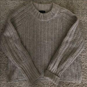 d0b37252cf4 rag   bone Sweaters - Rag   Bone Makenna Sweater